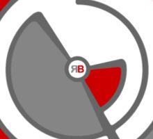 Redbubble design 11 Sticker