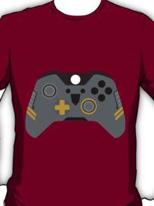 COD Modern Warfare Controller T-Shirt