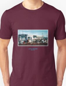 Java House T-Shirt