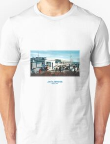 Java House T-Shirt