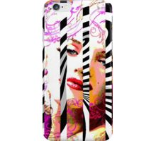 MM 130 a iPhone Case/Skin
