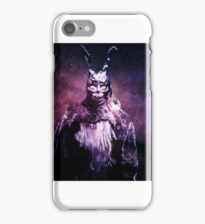 Vapourwave Gallaxy iPhone Case/Skin