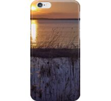 Serenity iPhone Case/Skin