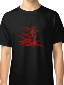 Canto 21 Classic T-Shirt