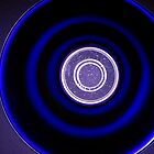 CD Light by Gregor Pawlak