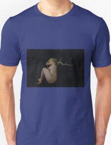 Wish me away T-Shirt