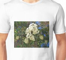 Dunsborough Eucalypt Unisex T-Shirt