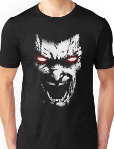 The Berserker Unisex T-Shirt