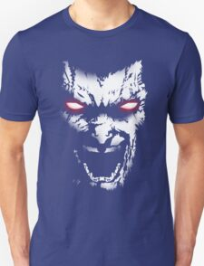 The Berserker T-Shirt
