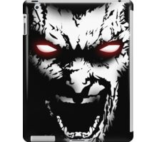 The Berserker iPad Case/Skin