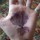 Tree of Life by Ryan Devlin