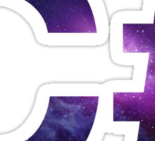 C# asp .net Sticker