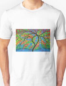 Happiness Tree T-Shirt