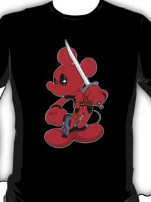 DeadMouse T-Shirt