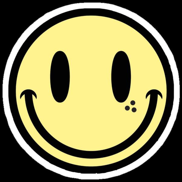 Kasutaja avatar