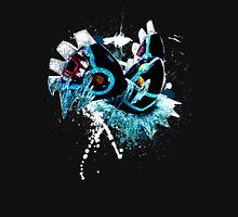 Pokemon - Genshi Kyogre (Blue Background) T-Shirt