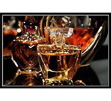 Fragrances Photographic Print