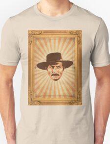 LeeVanCleef Unisex T-Shirt