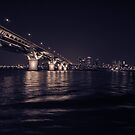Cheongdam Duplex Bridge Splendour by nty6x