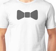 Bows are Cool Unisex T-Shirt