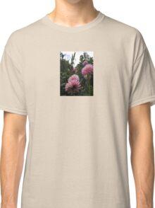 Perfume Of Pinks Classic T-Shirt