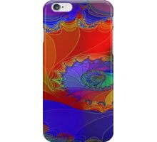 A Fractal Web-Available As Art Prints-Mugs,Cases,Duvets,T Shirts,Stickers,etc iPhone Case/Skin