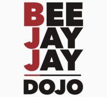 Beejayjaydojo - Original by beejayjaydojo