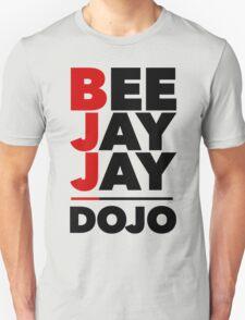 Beejayjaydojo - Original T-Shirt