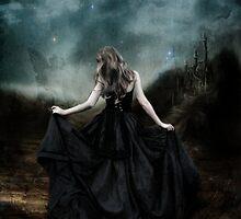 A Fantasy by Amanda McGreck