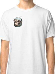 Space Ape Classic T-Shirt