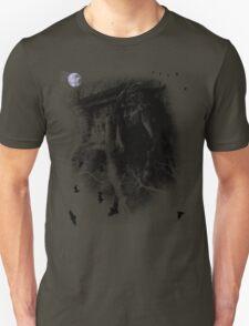 Lost Soul 2 T-Shirt