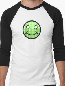 Happy Green Love T-Shirt