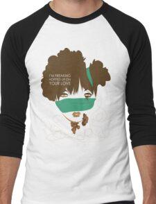 love high (tee) T-Shirt