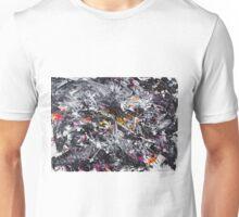Neko Abstract Unisex T-Shirt