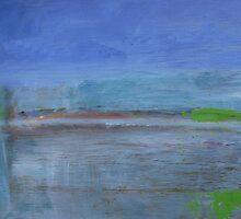 VII by Susan Grissom
