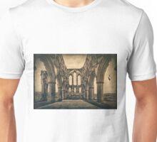 Vanishing Glory Unisex T-Shirt