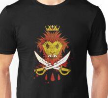 Royal Family's Flag Unisex T-Shirt