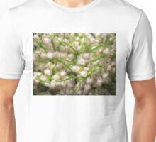 Lilies of the valley 4 Unisex T-Shirt