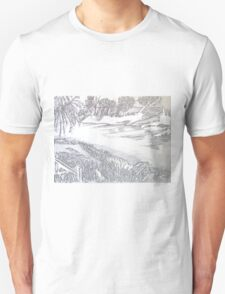 RIVERBANK T-Shirt