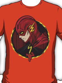 RED HERO T-Shirt