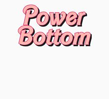 Power Bottom Barbie Unisex T-Shirt