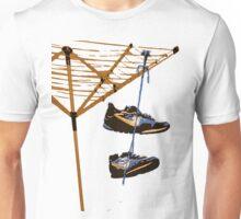 STREET SIGNS... Unisex T-Shirt
