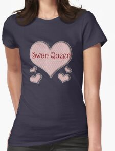 SQ Happy Valentines Day T-Shirt