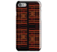 Urban Irrigation iPhone Case/Skin