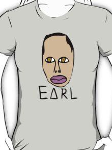 earl T-Shirt