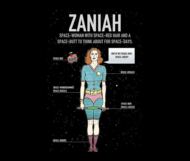 Quot Zaniah Space Specs Quot Duvet Covers By Space Book Redbubble