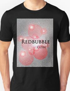 Redbubble Tribute Tee T-Shirt