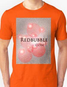 Redbubble Tribute Tee T-Shirt