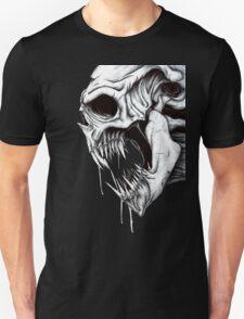 Grim Reaper Unisex T-Shirt