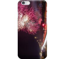 Victoria Day 3 iPhone Case/Skin
